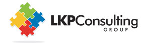 LKP Consulting Group